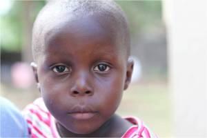 Afrikoje fiksuojamas didžiausias pasaulyje neplanuotų nėštumų skaičius