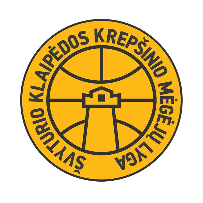 Klaipėdos krepšinio mėgėjų lyga