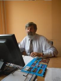 prof. V. Juščius išskiria dvi studentų grupes: tinginiukus ir pareiginguosius moksliukus