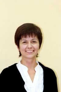 Doc. dr. Reda Vismantienė. Asmeninio archyvo nuotr.