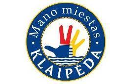 logo-mmk