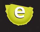 e-Akademija logo