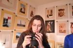 Fotografijos praktikumas. Nuotraukauka iš E. Rudytės asmeninio archyvo