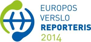 EV_reporteris