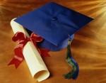 Gretutines studijas baigusieji gauna vieną diplomą, bet įgija dvi specialybes. Nuotrauka iš flicr