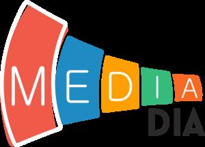 Media_dia_logo2014