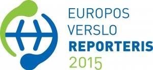 europos_verslo_reporteris2015