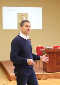 K. Petrauskis