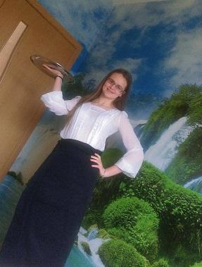 Dirbantys studentai – lanksčios asmenybės. Rodena Alčauskaitė. Gv. Starkovo nuotr.