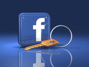 Facebook - tai raktas į... C_osett nuotr. iš Flickr