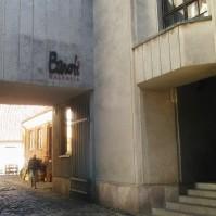 baroti-galerija