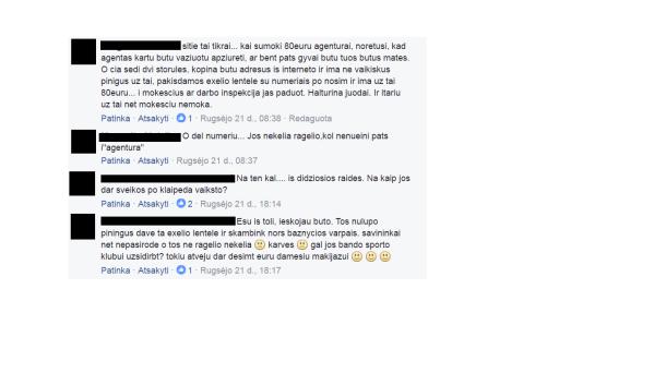 komentarai4