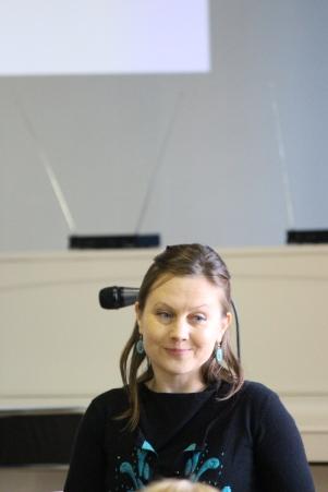 tatjana-andrejeva