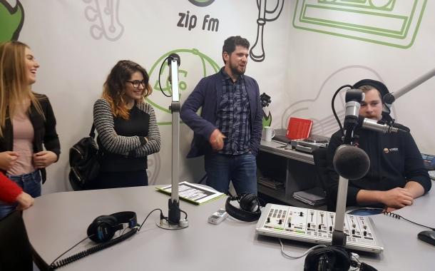 radijo-stotis-zip-fm