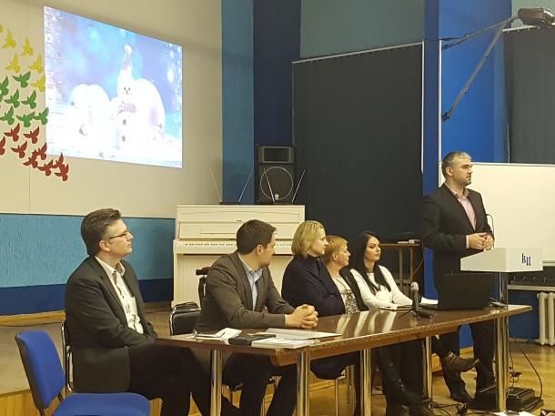 verslo-atstovai-diskusijoje