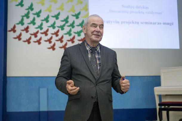 renginio-organizatorius-prof-doc-dr-julius-ramanauskas